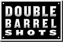Double Barrel Shots